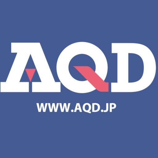 AQD 約肉フード 中村製作所